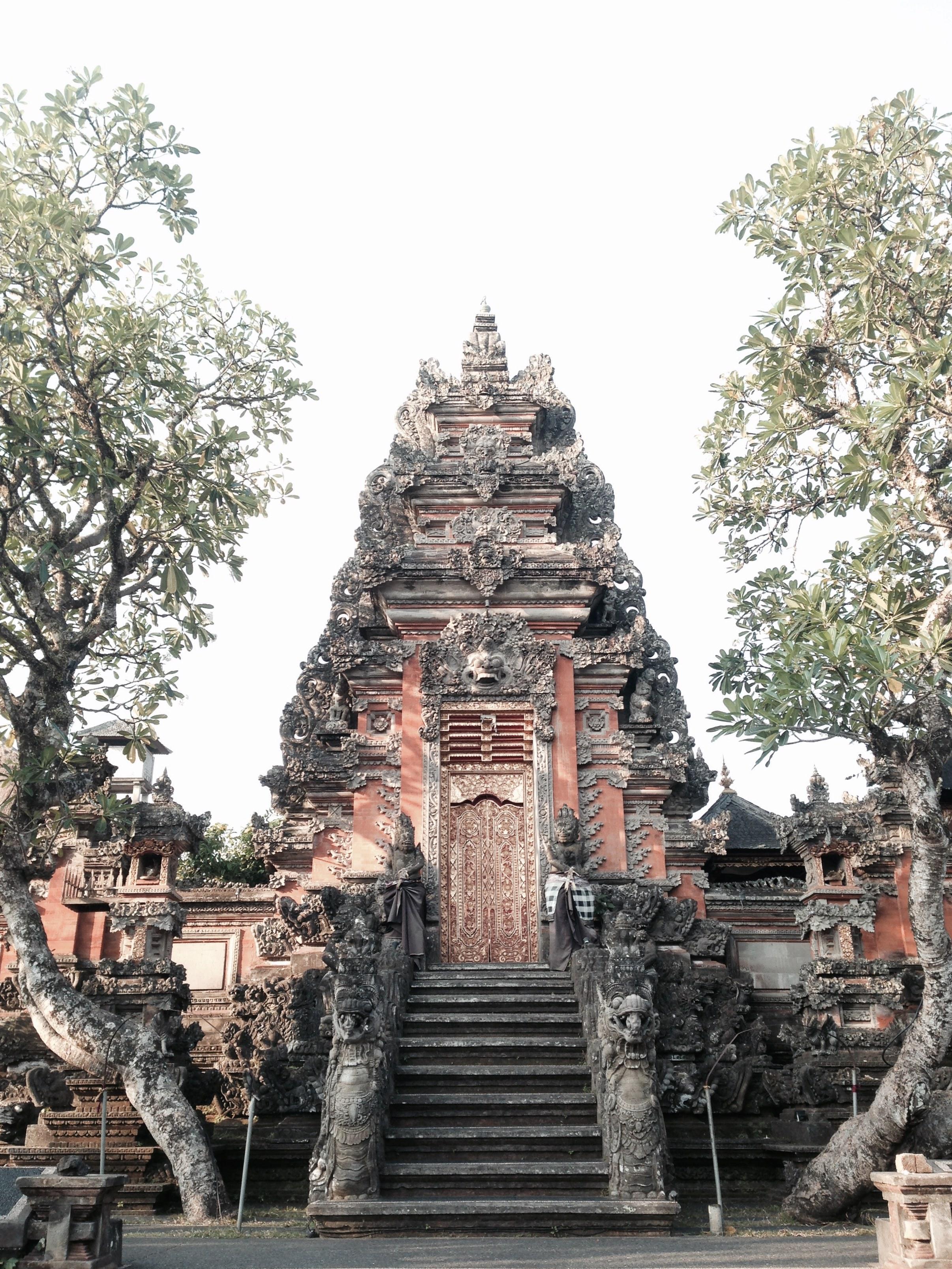 bali_temple_small
